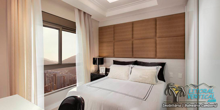 edificio-privilege-residence-balneario-camboriu-qma318-22