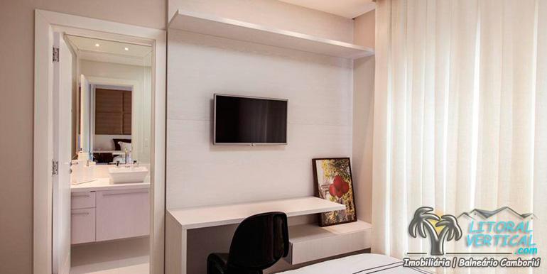 edificio-privilege-residence-balneario-camboriu-qma318-23