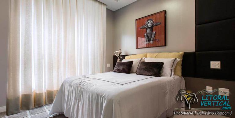 edificio-privilege-residence-balneario-camboriu-qma318-24