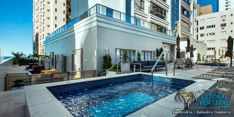 edificio-privilege-residence-balneario-camboriu-qma318-3