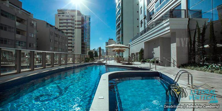 edificio-privilege-residence-balneario-camboriu-qma318-4