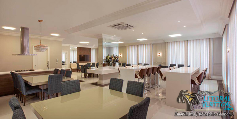edificio-privilege-residence-balneario-camboriu-qma318-5
