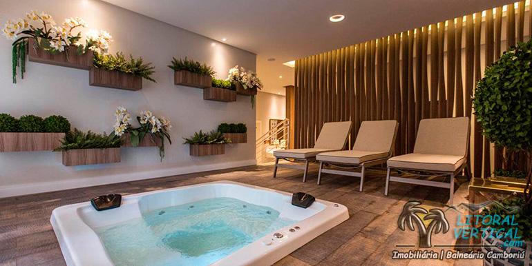 edificio-privilege-residence-balneario-camboriu-qma318-7