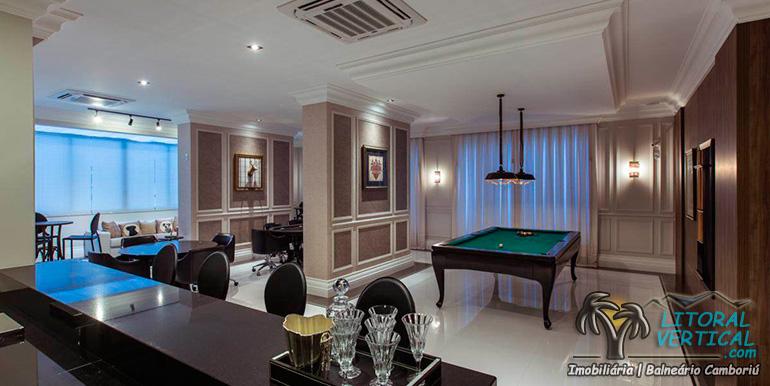 edificio-privilege-residence-balneario-camboriu-qma318-8