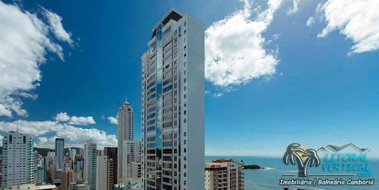 edificio-privilege-residence-balneario-camboriu-qma318-9
