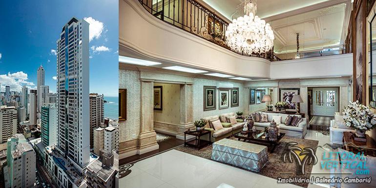 edificio-privilege-residence-balneario-camboriu-qma318-principal