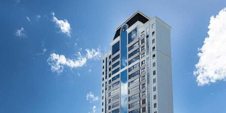 edificio-privilege-residence-balneario-camboriu-qma3384-1