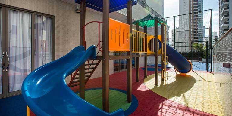 edificio-privilege-residence-balneario-camboriu-qma3384-10