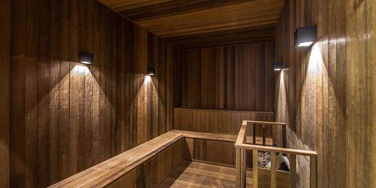 edificio-privilege-residence-balneario-camboriu-qma3384-11