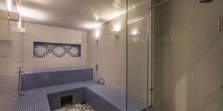 edificio-privilege-residence-balneario-camboriu-qma3384-12