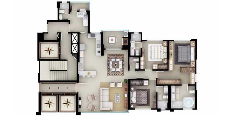 edificio-privilege-residence-balneario-camboriu-qma3384-13