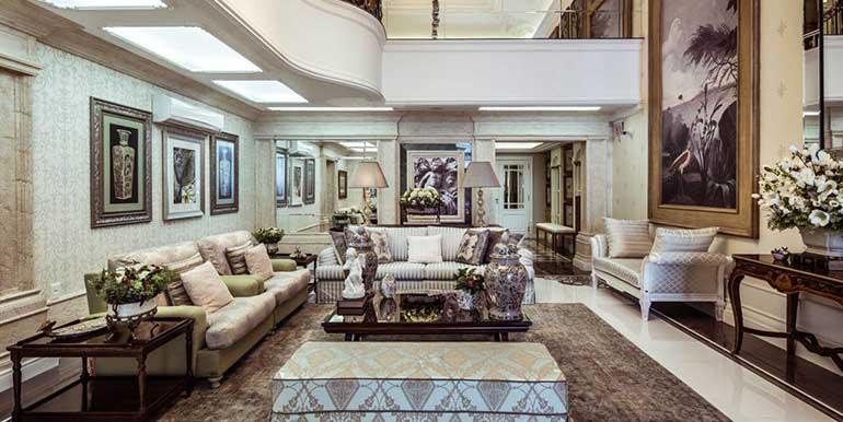 edificio-privilege-residence-balneario-camboriu-qma3384-2
