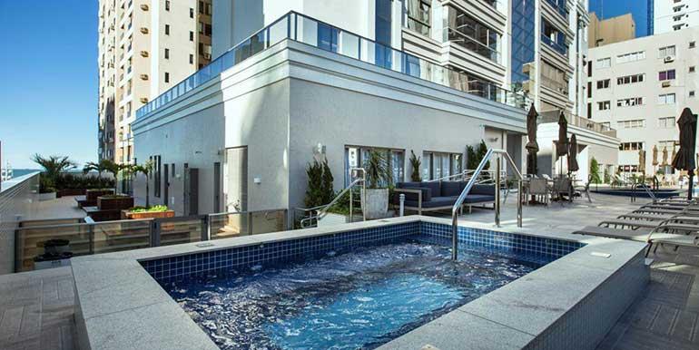 edificio-privilege-residence-balneario-camboriu-qma3384-3