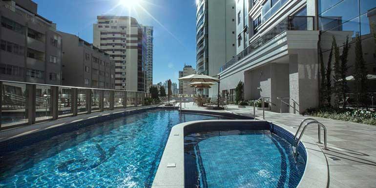 edificio-privilege-residence-balneario-camboriu-qma3384-4