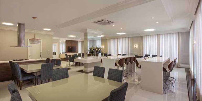 edificio-privilege-residence-balneario-camboriu-qma3384-5