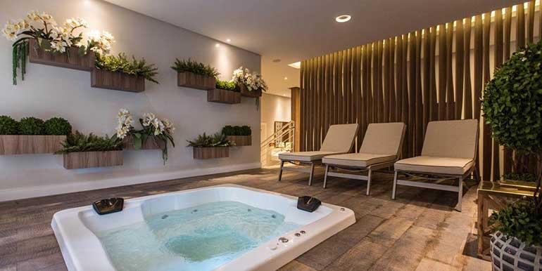 edificio-privilege-residence-balneario-camboriu-qma3384-7