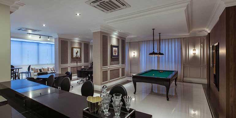 edificio-privilege-residence-balneario-camboriu-qma3384-8