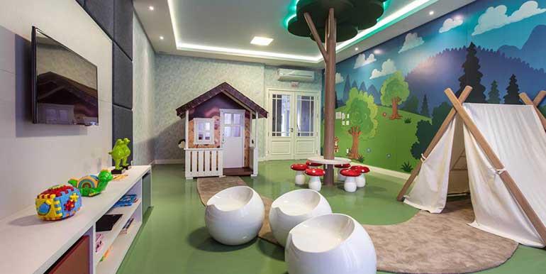 edificio-privilege-residence-balneario-camboriu-qma3384-9