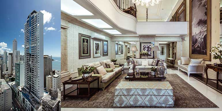 edificio-privilege-residence-balneario-camboriu-qma3384-principal