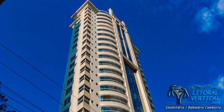 edificio-royalton-balneario-camboriu-sqa310-10