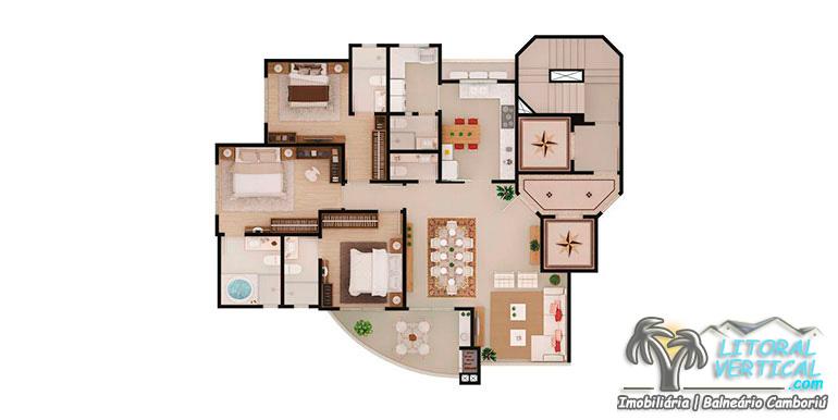 edificio-royalton-balneario-camboriu-sqa310-11