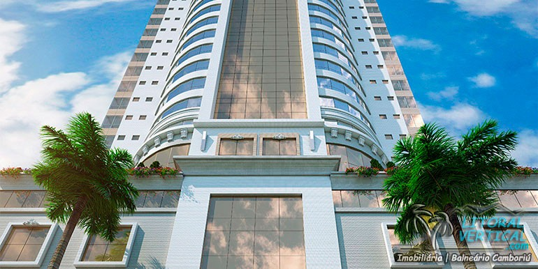 edificio-royalton-balneario-camboriu-sqa310-2