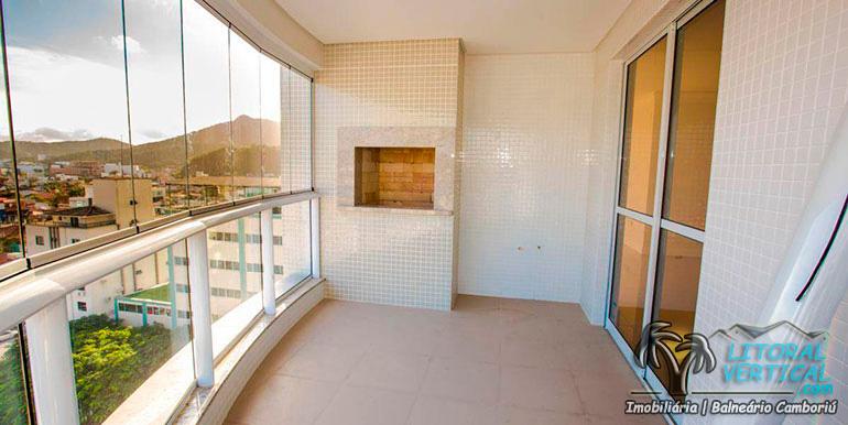 edificio-royalton-balneario-camboriu-sqa310-4