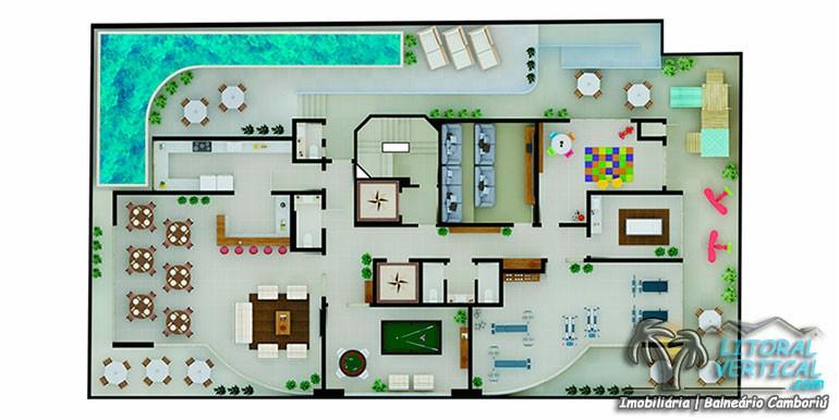 edificio-royalton-balneario-camboriu-sqa310-5
