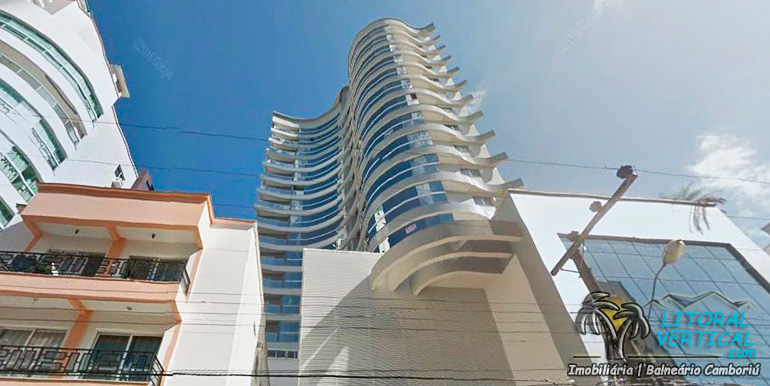edificio-santana-balneario-camboriu-sqa351-1