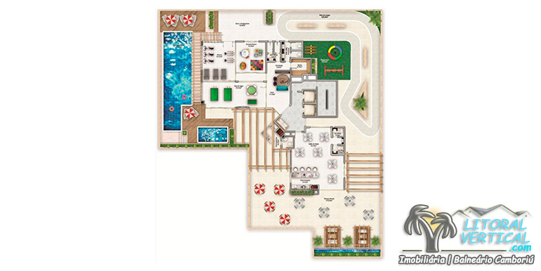 edificio-santana-balneario-camboriu-sqa351-16