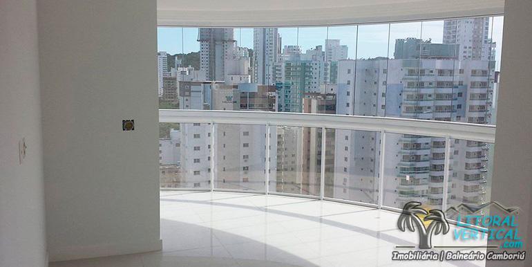 edificio-santana-balneario-camboriu-sqa351-2