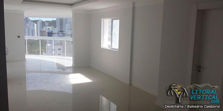 edificio-santana-balneario-camboriu-sqa351-5