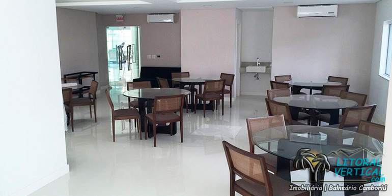 edificio-santana-balneario-camboriu-sqa351-8