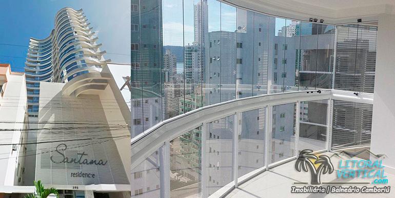 edificio-santana-balneario-camboriu-sqa351-principal