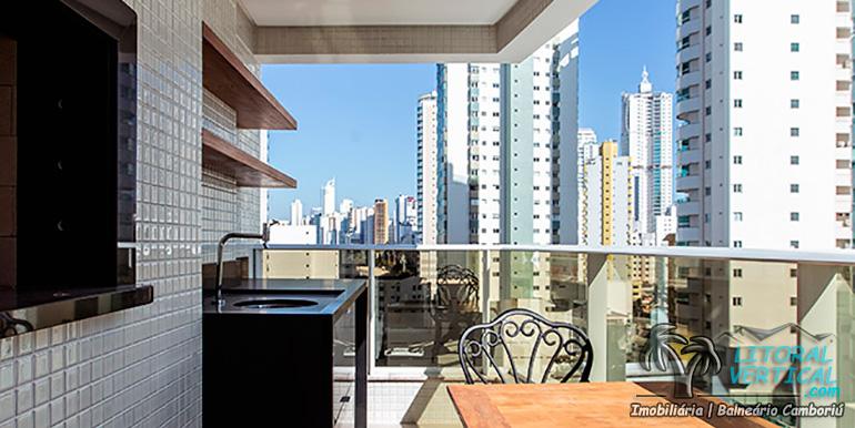 edificio-solar-gonçalves-balneario-camboriu-qma405-9