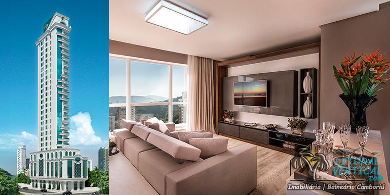 edificio-solar-gonçalves-balneario-camboriu-qma405-principal