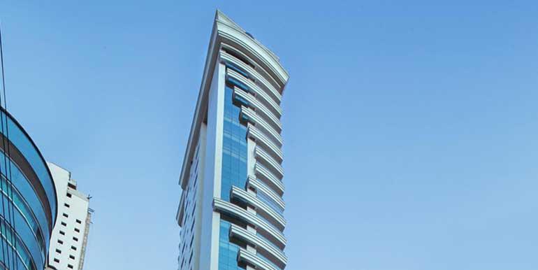 edificio-solar-gonçalves-balneario-camboriu-qma462-1