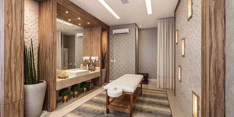 edificio-solar-gonçalves-balneario-camboriu-qma462-12