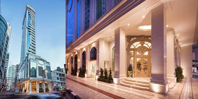edificio-solar-gonçalves-balneario-camboriu-qma462-principal