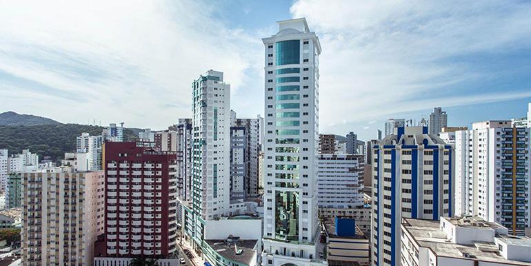 edificio-the-place-balneario-camboriu-sqa3695-1