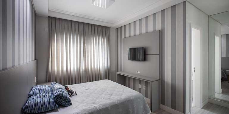 edificio-the-place-balneario-camboriu-sqa3695-12