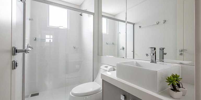 edificio-the-place-balneario-camboriu-sqa3695-13