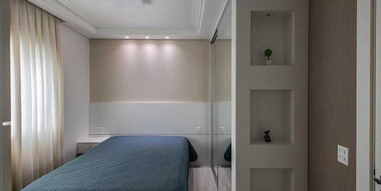 edificio-the-place-balneario-camboriu-sqa3695-14