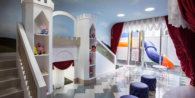 edificio-the-place-balneario-camboriu-sqa3695-19