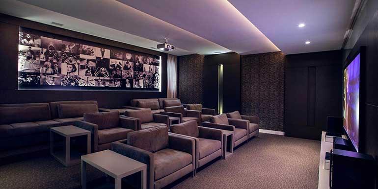 edificio-the-place-balneario-camboriu-sqa3695-21