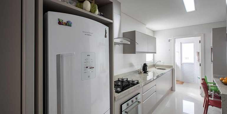 edificio-the-place-balneario-camboriu-sqa3695-9