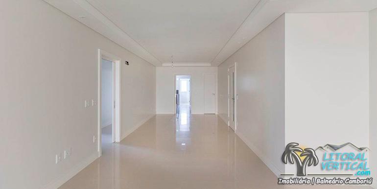 edificio-the-place-central-balneario-camboriu-sqa313-10