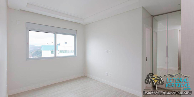 edificio-the-place-central-balneario-camboriu-sqa313-15