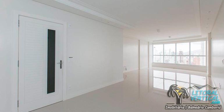 edificio-the-place-central-balneario-camboriu-sqa313-2