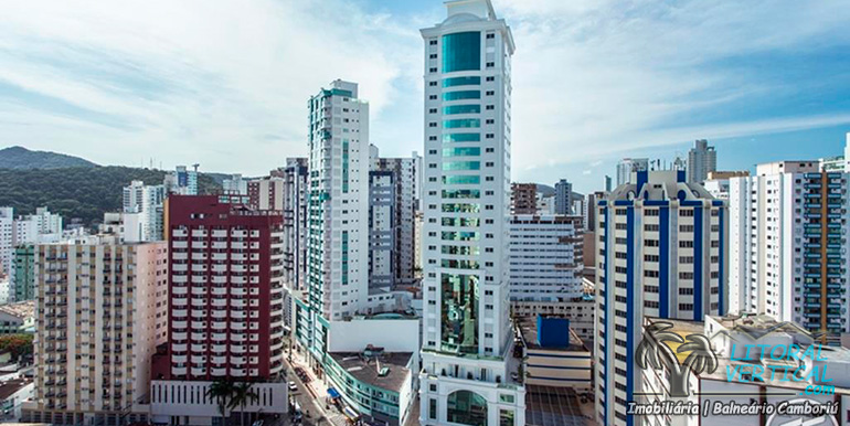 edificio-the-place-central-balneario-camboriu-sqa313-2